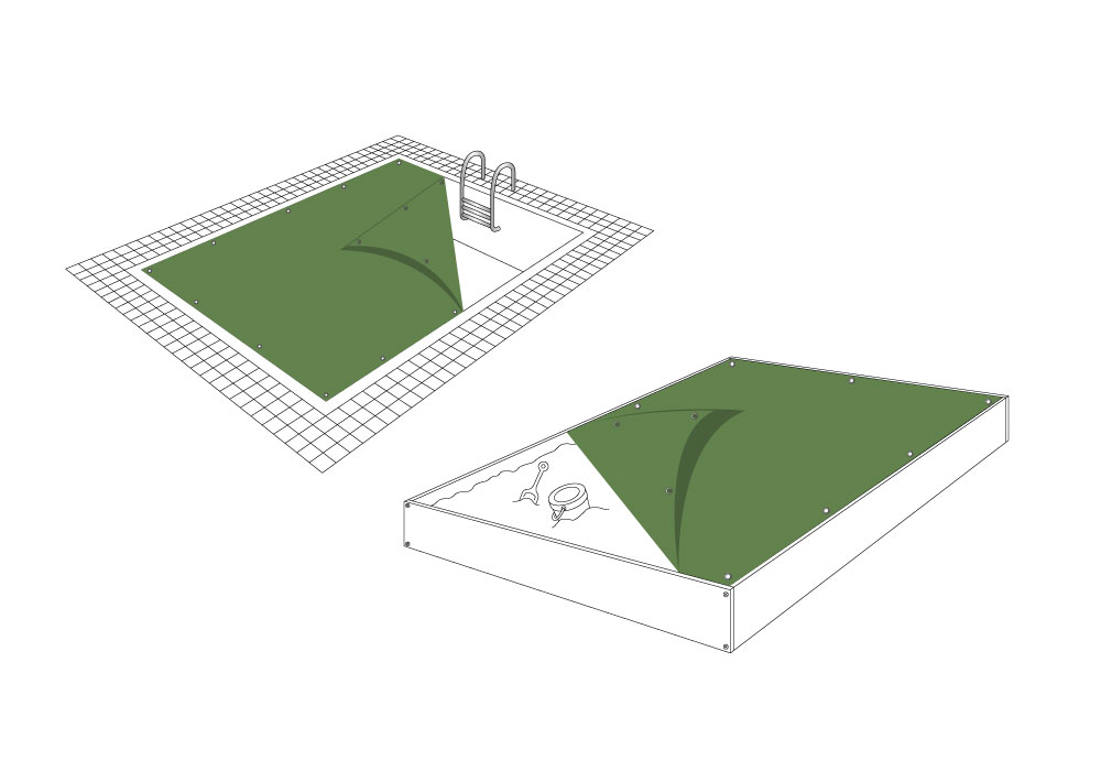 abdeckplanen gewebeplanen. Black Bedroom Furniture Sets. Home Design Ideas