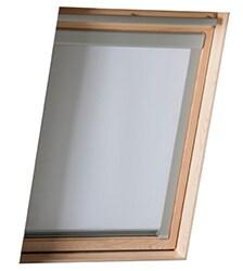 dachfenster dachfensterrollos verdunkelungsrollos passend f r velux. Black Bedroom Furniture Sets. Home Design Ideas