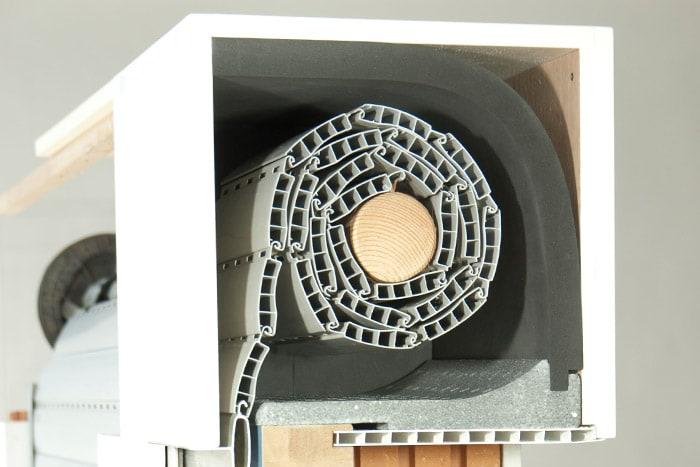 rolladenkastend mmung diha roka flex rollladenkastensanierung. Black Bedroom Furniture Sets. Home Design Ideas