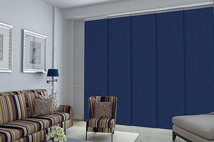 gardinen sandgrau interessante ideen f r. Black Bedroom Furniture Sets. Home Design Ideas
