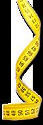 zum Plissee Konfigurator / Plissees auf Maß
