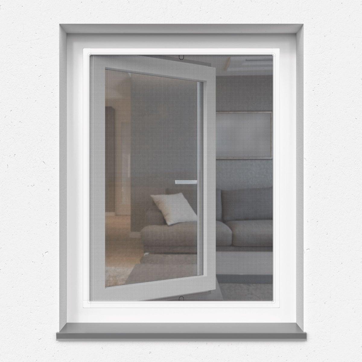 Dachfenster Mckenschutz. Simple Gallery Of Heim U Haus U In ...