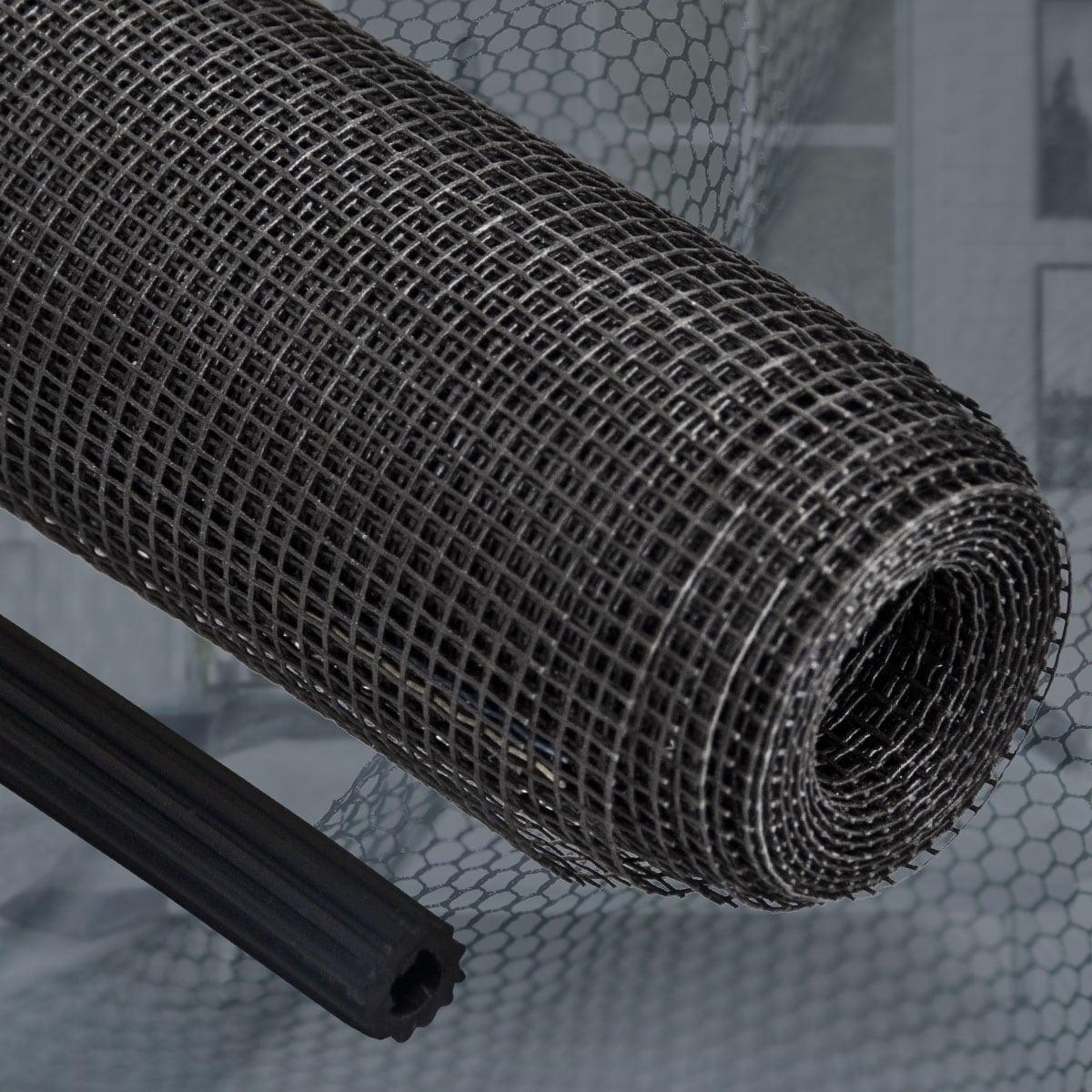 ersatzteile zubeh r. Black Bedroom Furniture Sets. Home Design Ideas