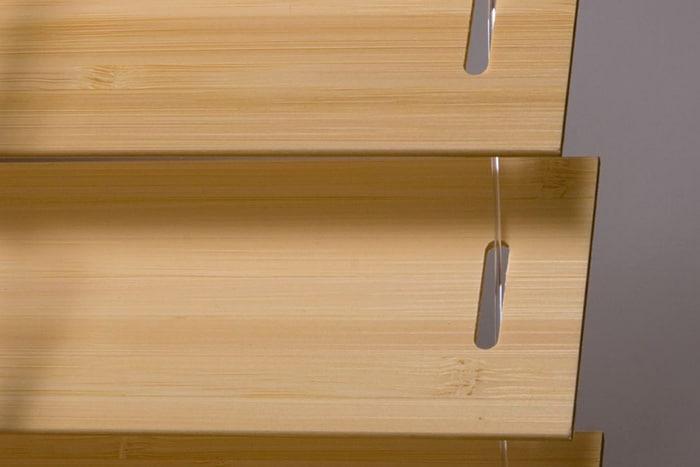 rollos aus holz dw64 kyushucon. Black Bedroom Furniture Sets. Home Design Ideas