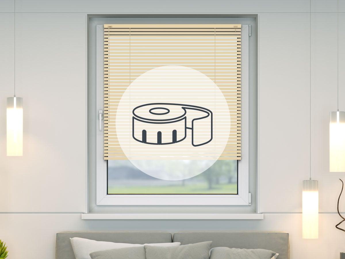 jalousien kaufen jalousie alle gr en materialien. Black Bedroom Furniture Sets. Home Design Ideas