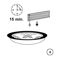 plissee-waschen-waschanleitung-jalousiescout