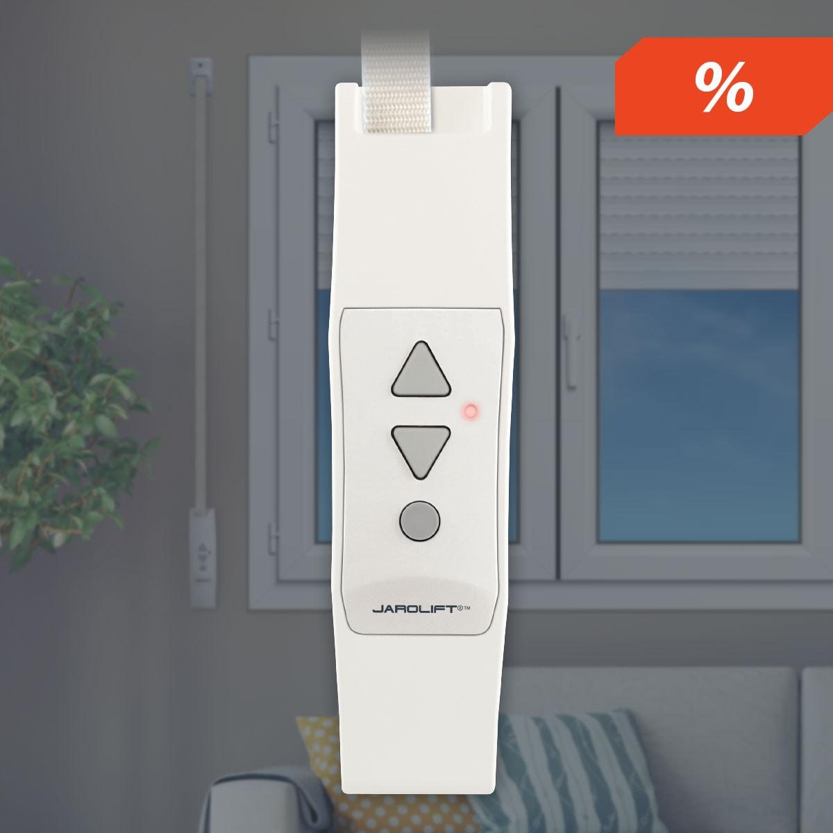 rollladen vorbaurollladen rollladenbehang rollladenzubeh r. Black Bedroom Furniture Sets. Home Design Ideas