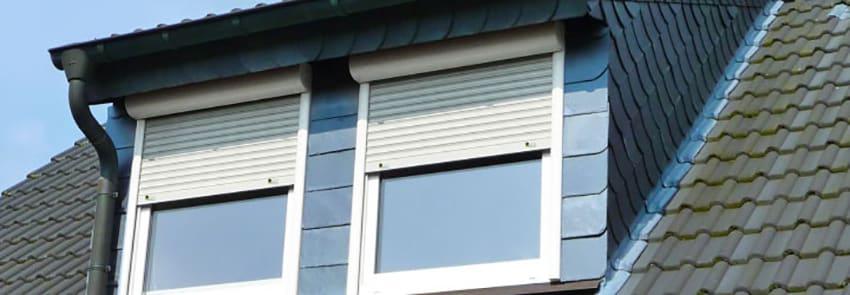Rollladen vorbaurollladen rollladen auf ma - Fenster mit vorbaurolladen ...