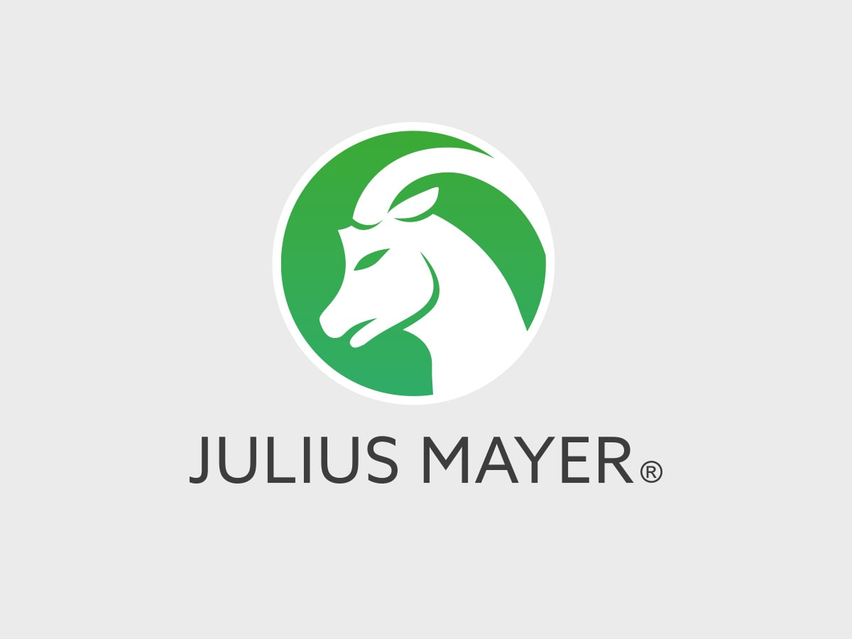 JULIUS MAYER