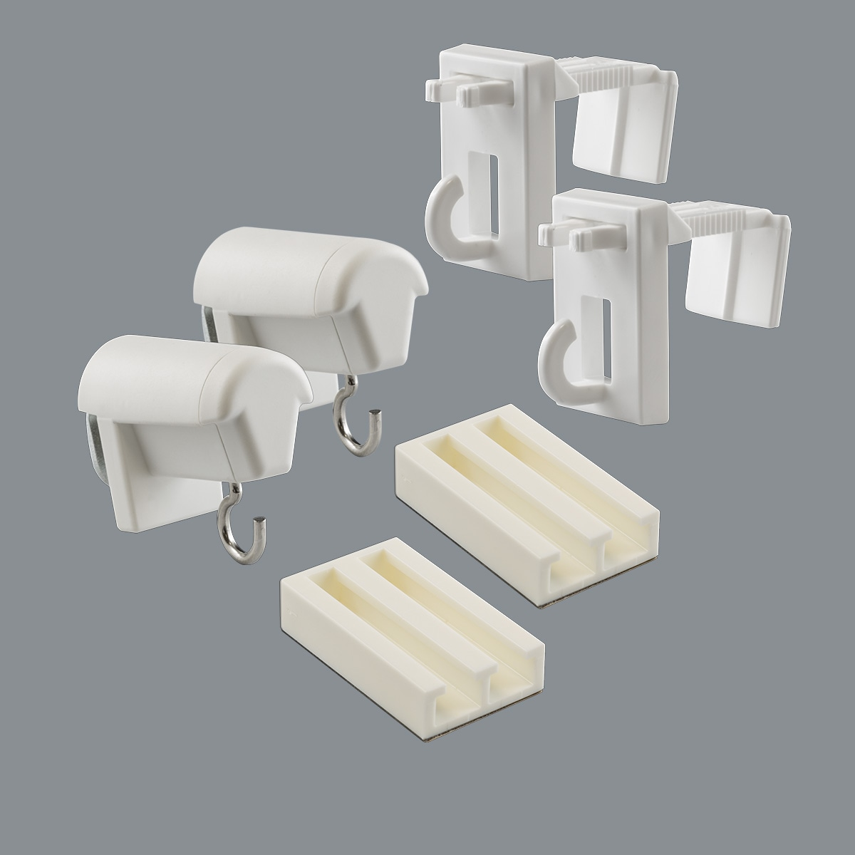 rollo doppelrollos bambusrollos und raffrollos. Black Bedroom Furniture Sets. Home Design Ideas