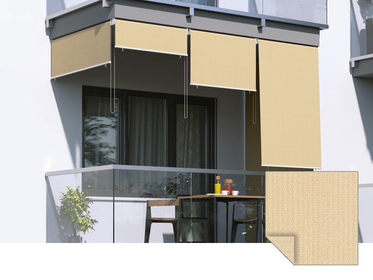 sonnenschutzrollos standardma abmessugen ab lager. Black Bedroom Furniture Sets. Home Design Ideas