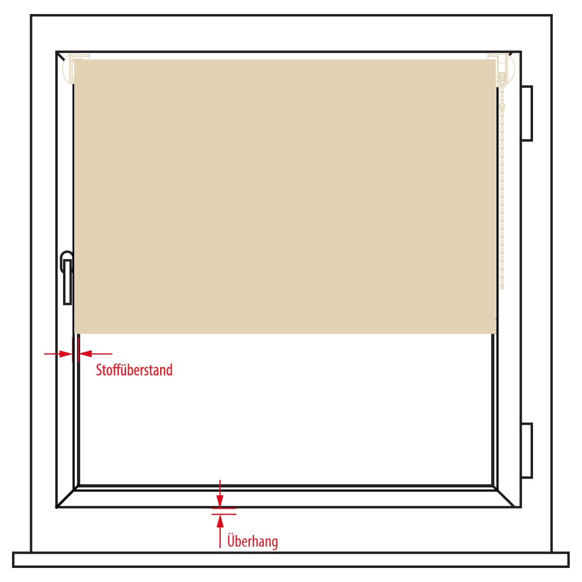 rollo massanleitung. Black Bedroom Furniture Sets. Home Design Ideas