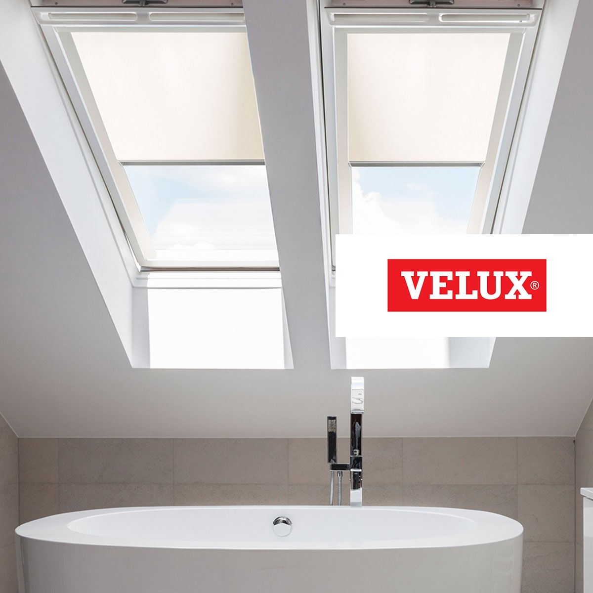 velux dachfenster austausch gegen ein neues velux fenster. Black Bedroom Furniture Sets. Home Design Ideas
