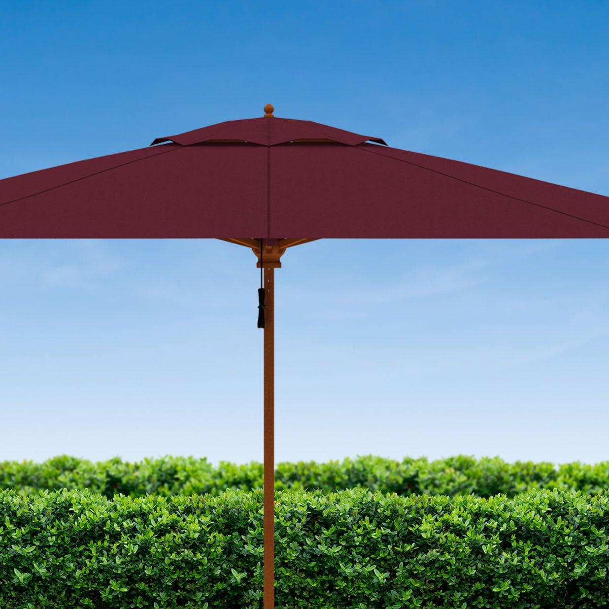 Sonnenschirme Kaufen Individuell Hochwertig Gunstig