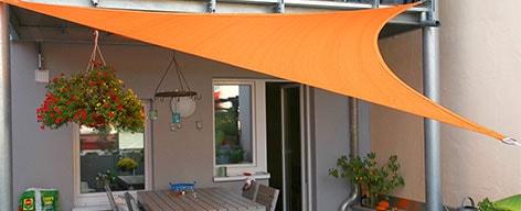 sonnensegel-dreieck-orange