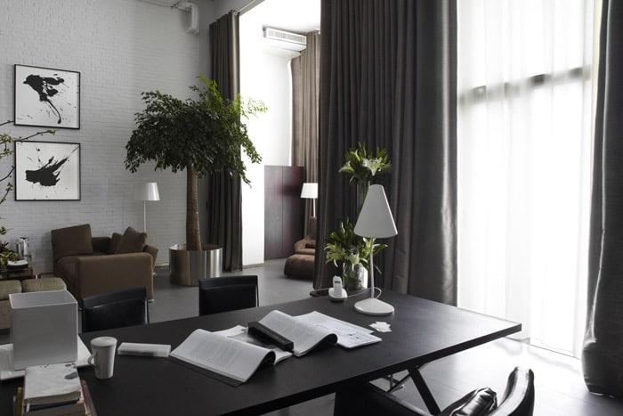 gardinen waschen falten pauwnieuws. Black Bedroom Furniture Sets. Home Design Ideas