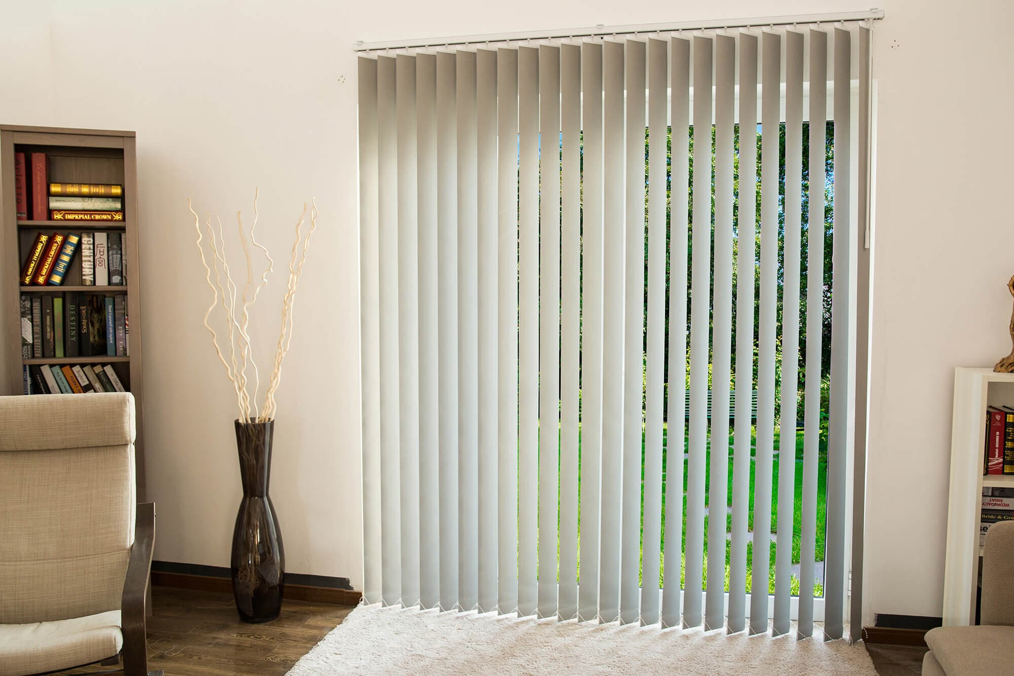 alugard plissee ersatzteile cosiflor wei with alugard plissee ersatzteile gallery of with. Black Bedroom Furniture Sets. Home Design Ideas