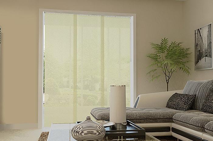 schienen gardinensystem gardinen fur schiene gardinen. Black Bedroom Furniture Sets. Home Design Ideas