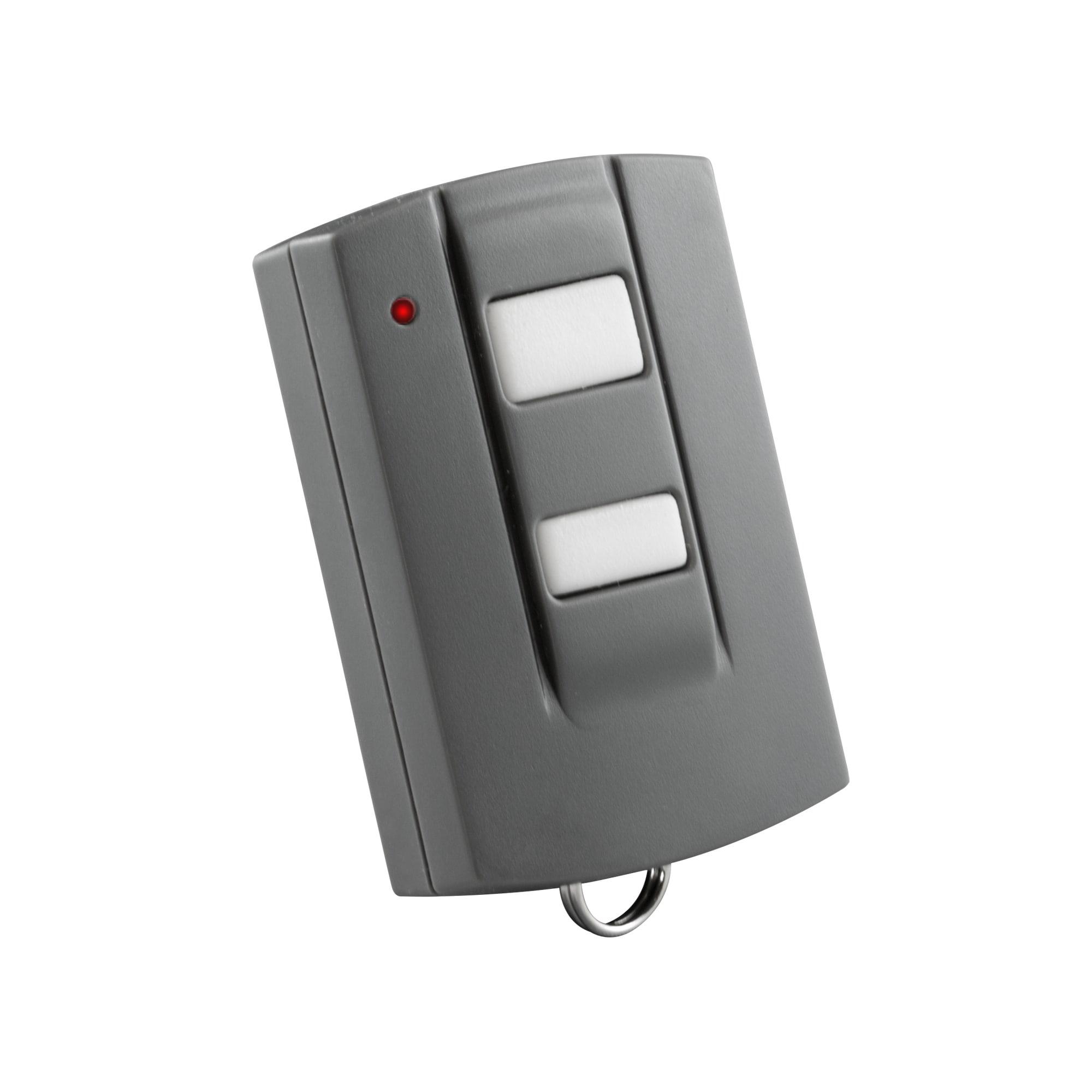 rademacher rolloport s1 650n 1 profi garagentormotor. Black Bedroom Furniture Sets. Home Design Ideas