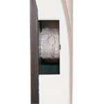 rademacher rollofix elektronischer gurtwickler 21019 inkl sonnensensor. Black Bedroom Furniture Sets. Home Design Ideas