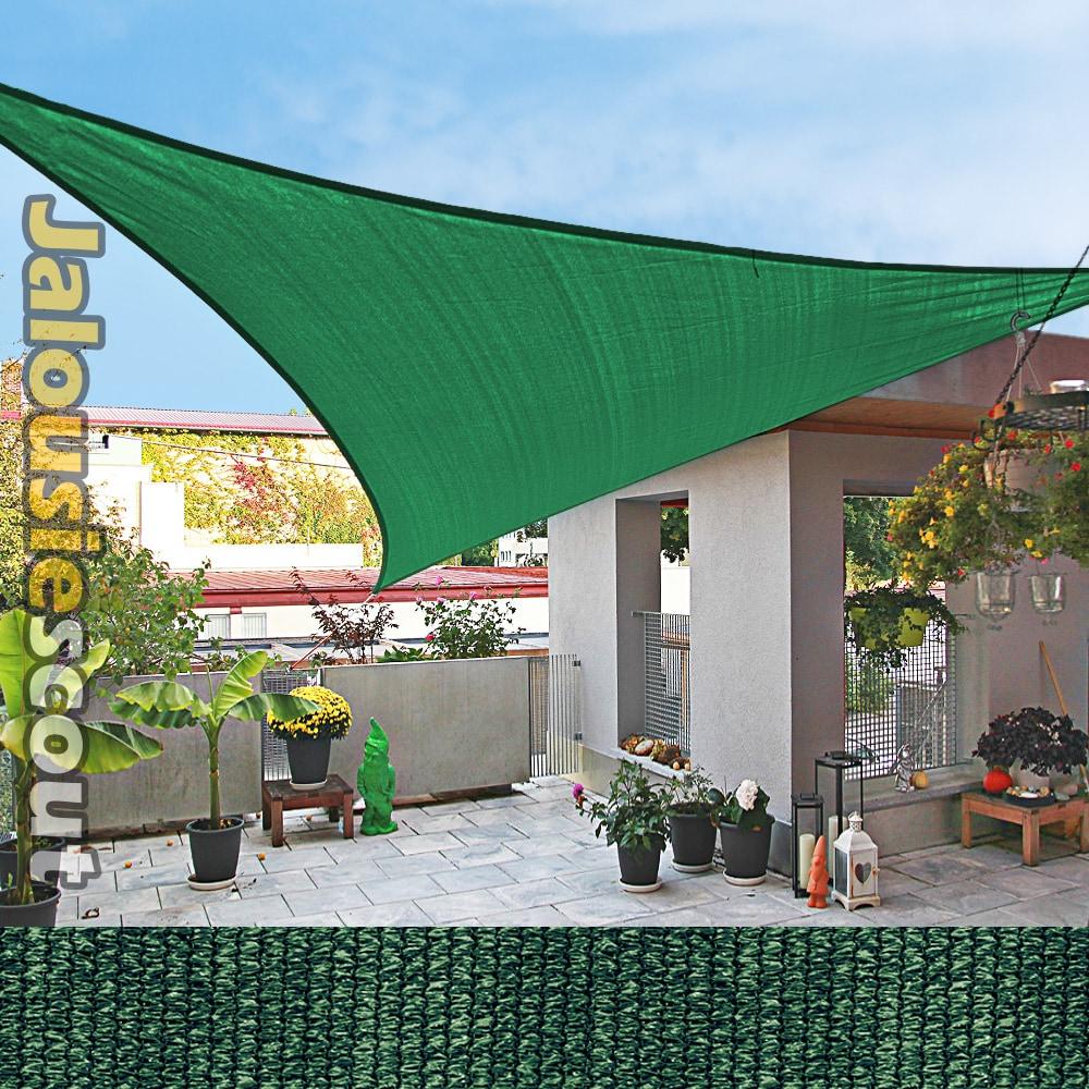 sonnensegel outdoor balkon terrasse garten sonnenschutz beschattung tarp segel ebay. Black Bedroom Furniture Sets. Home Design Ideas