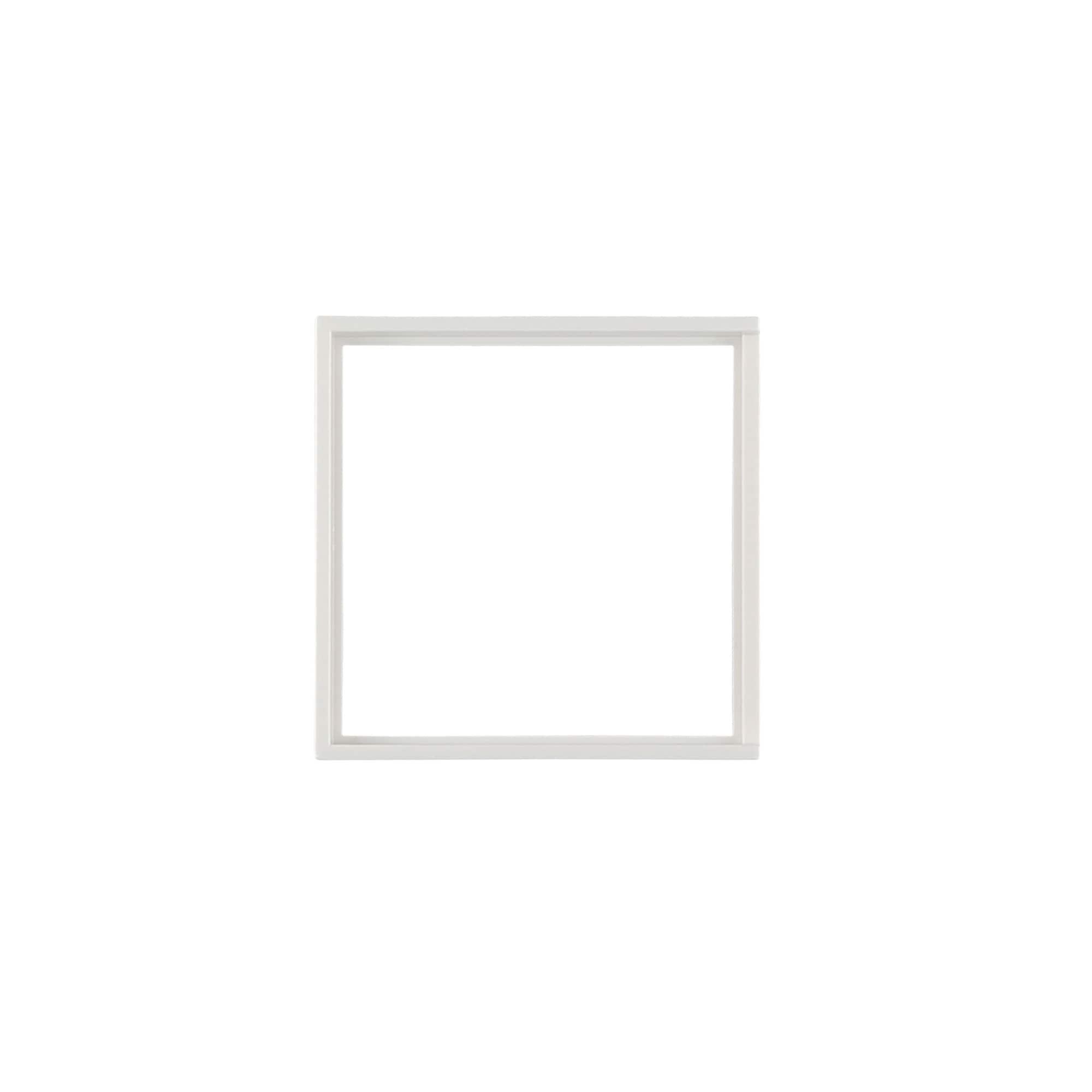 gira system 55 rahmen schalter wippe steckdose einsatz reinwei gl nzend auswahl ebay. Black Bedroom Furniture Sets. Home Design Ideas