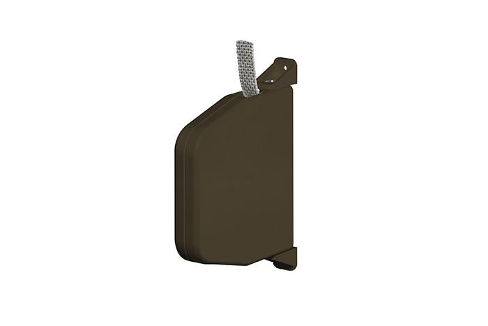 jarolift gurtwickler aufputz schwenkbar typ farbe nach wahl. Black Bedroom Furniture Sets. Home Design Ideas