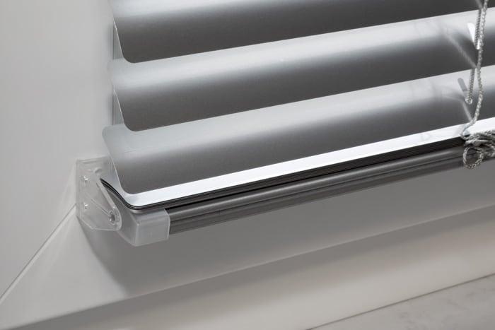 VICTORIA M Aluminium Jalousien
