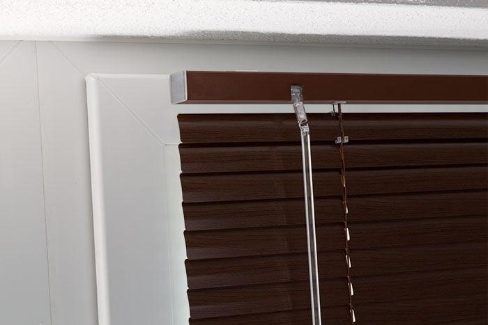 jalousie aluminium klemm jalousie fenster jalousette victoria m alujalousie ebay. Black Bedroom Furniture Sets. Home Design Ideas