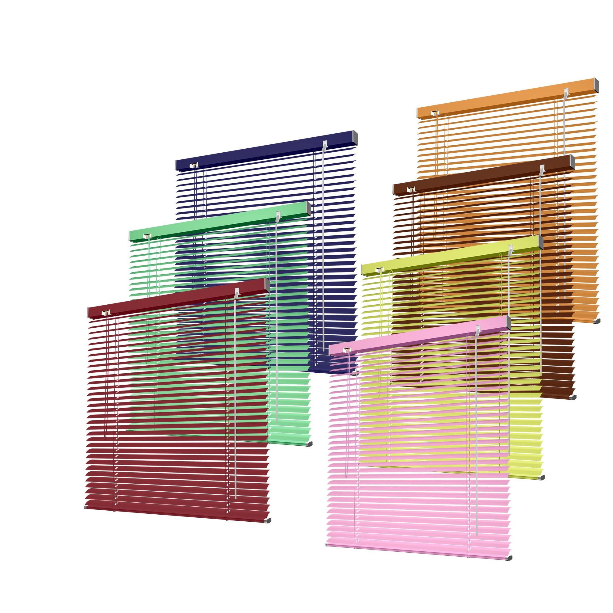 au enrollo sichtschutz balkon beschattung windschutz seitenmarkise rollo ebay. Black Bedroom Furniture Sets. Home Design Ideas
