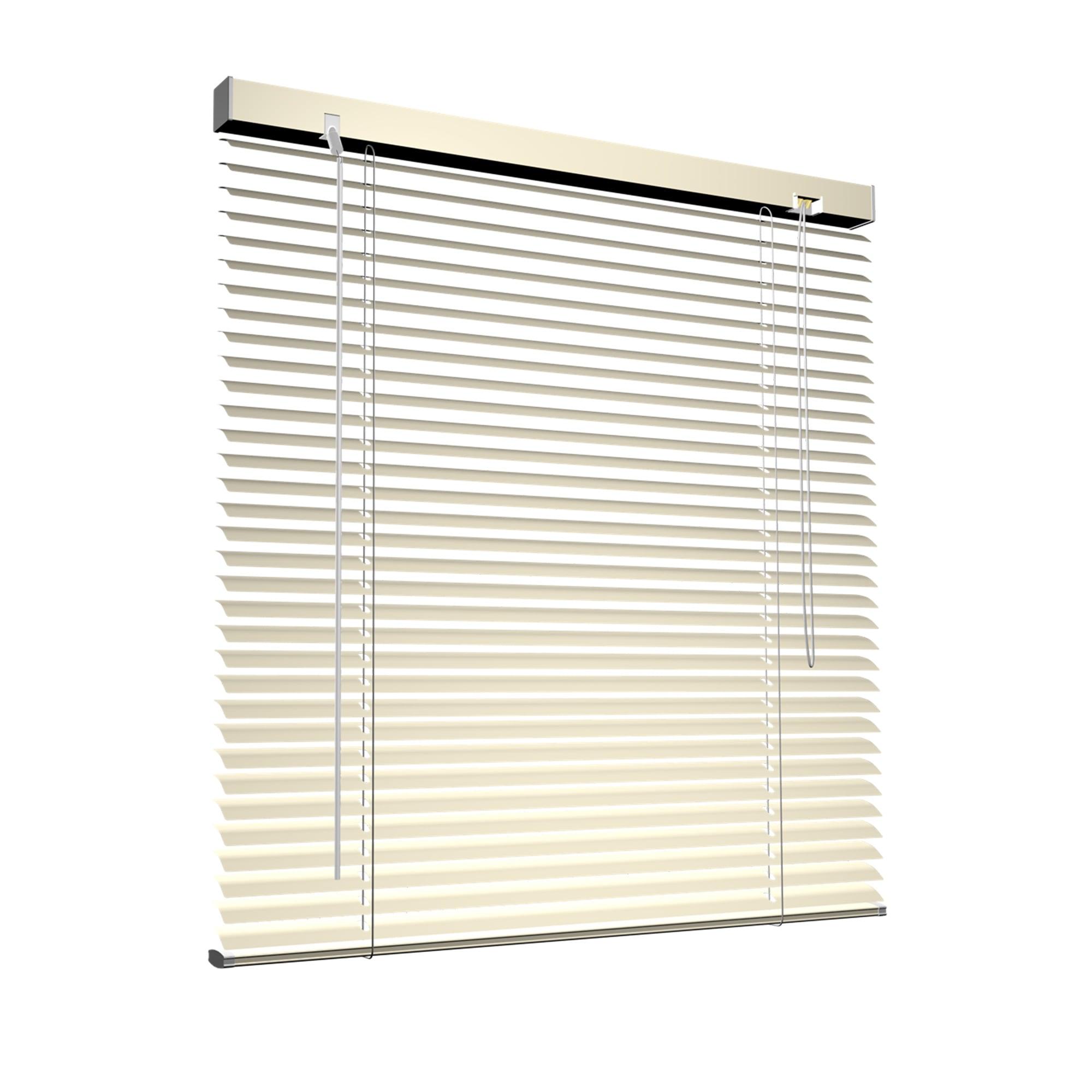 victoria m jalousie aus aluminium innen jalousie f r fenster und t ren neu ebay. Black Bedroom Furniture Sets. Home Design Ideas