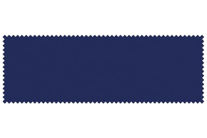 Markise / Gelenkarmmarkise Basic - JAROLIFT Uni Blau