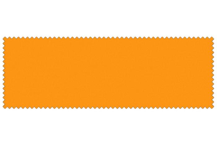 Markise / Gelenkarmmarkise Basic - JAROLIFT Uni Gelb