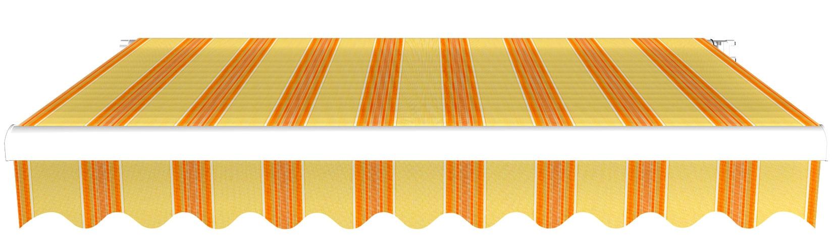 gelenkarmmarkise viele farben gr en 1a qualit t. Black Bedroom Furniture Sets. Home Design Ideas