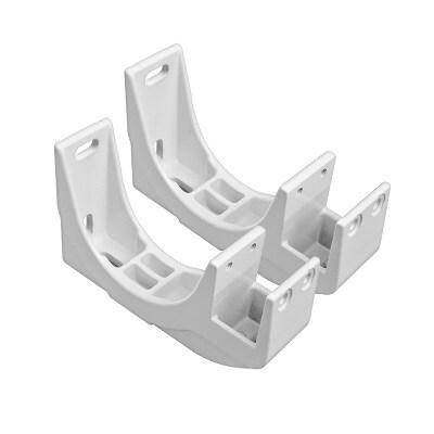 Aluminium Markise Stabil 350 X 300cm