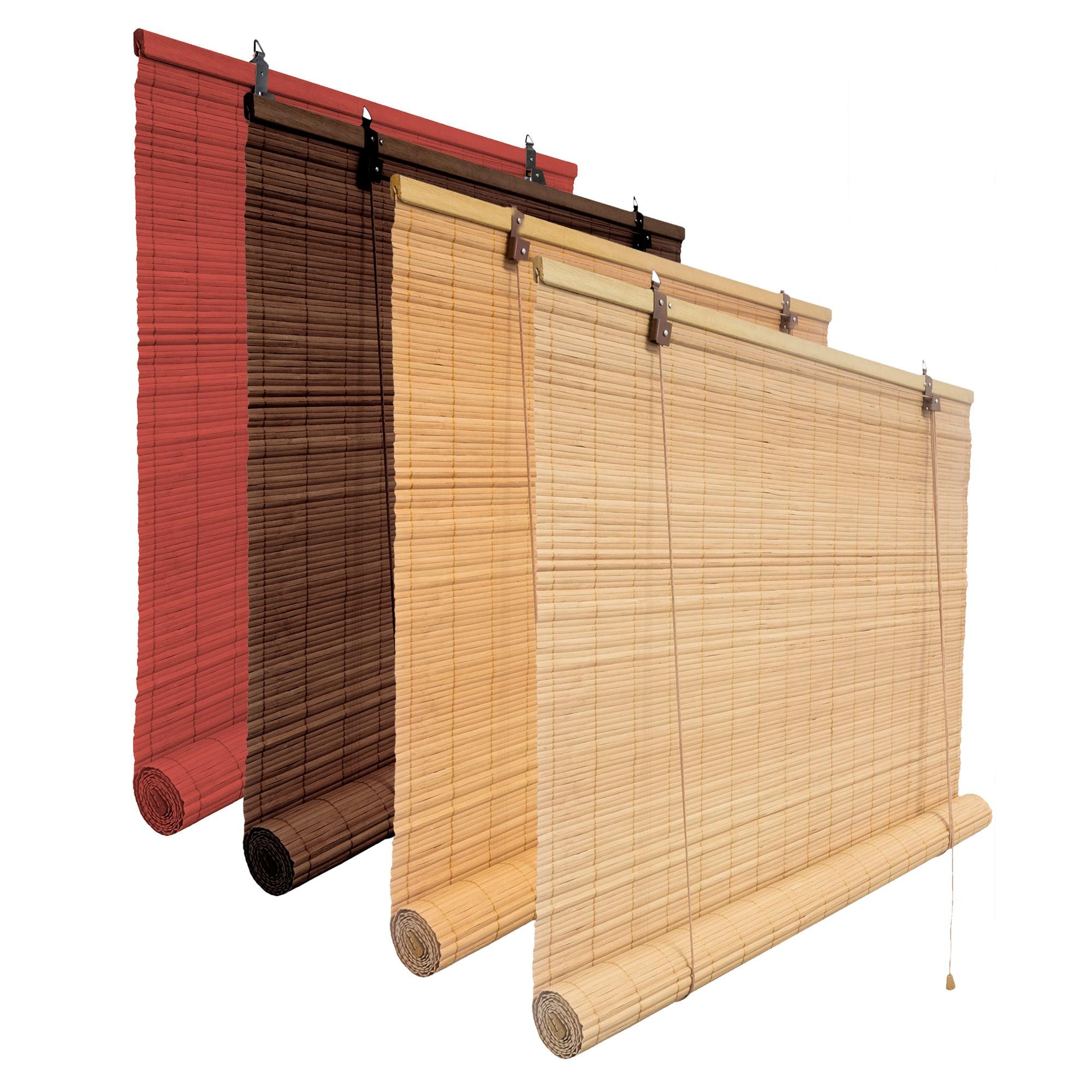 sonnensegel weiss 420 x 420 x 600cm 6x4 2x4 2m windschutz dreieck balkon. Black Bedroom Furniture Sets. Home Design Ideas