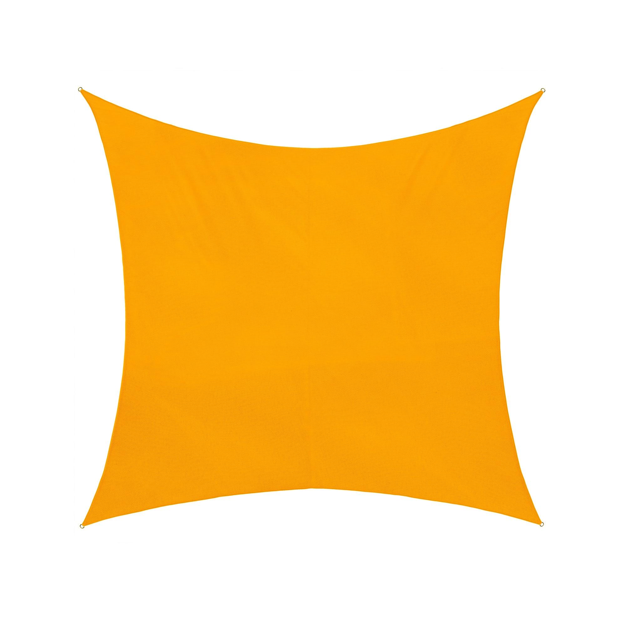 sonnensegel sonnenschutzsegel quadrat viereck rechteck. Black Bedroom Furniture Sets. Home Design Ideas