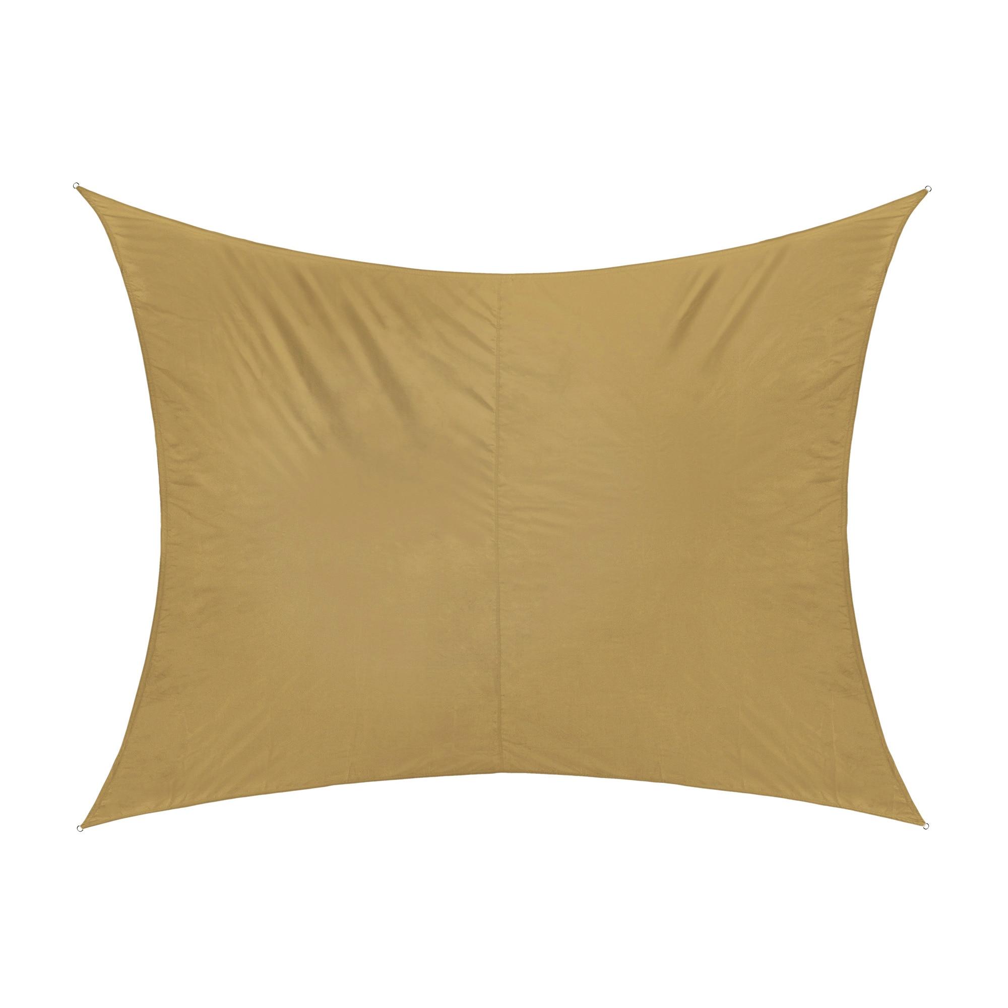 sonnensegel sonnendach sonnenschutz beschattung balkon garten segel ebay. Black Bedroom Furniture Sets. Home Design Ideas
