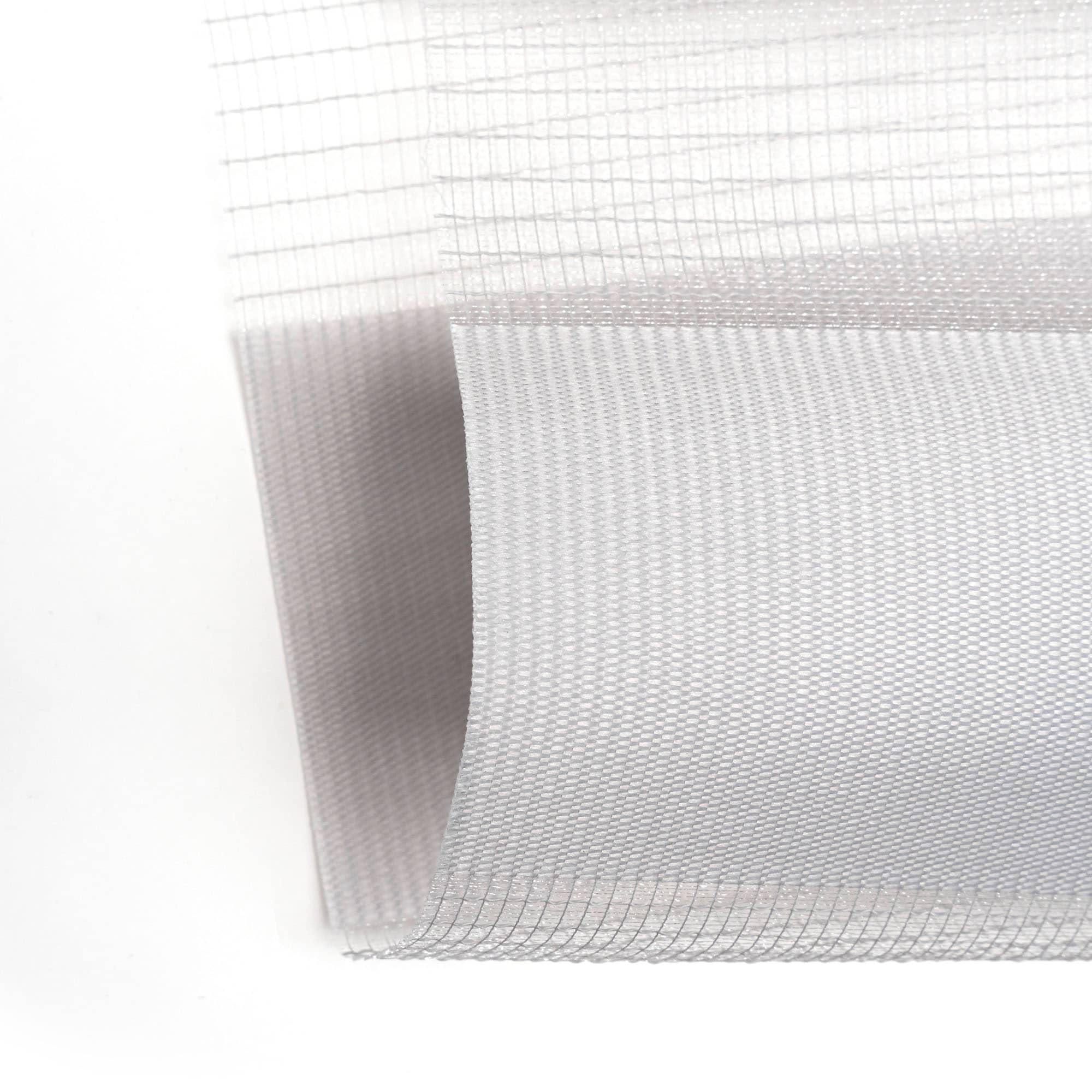klemmfix doppelrollo duo rollo 65 x 150cm grau victoria m. Black Bedroom Furniture Sets. Home Design Ideas