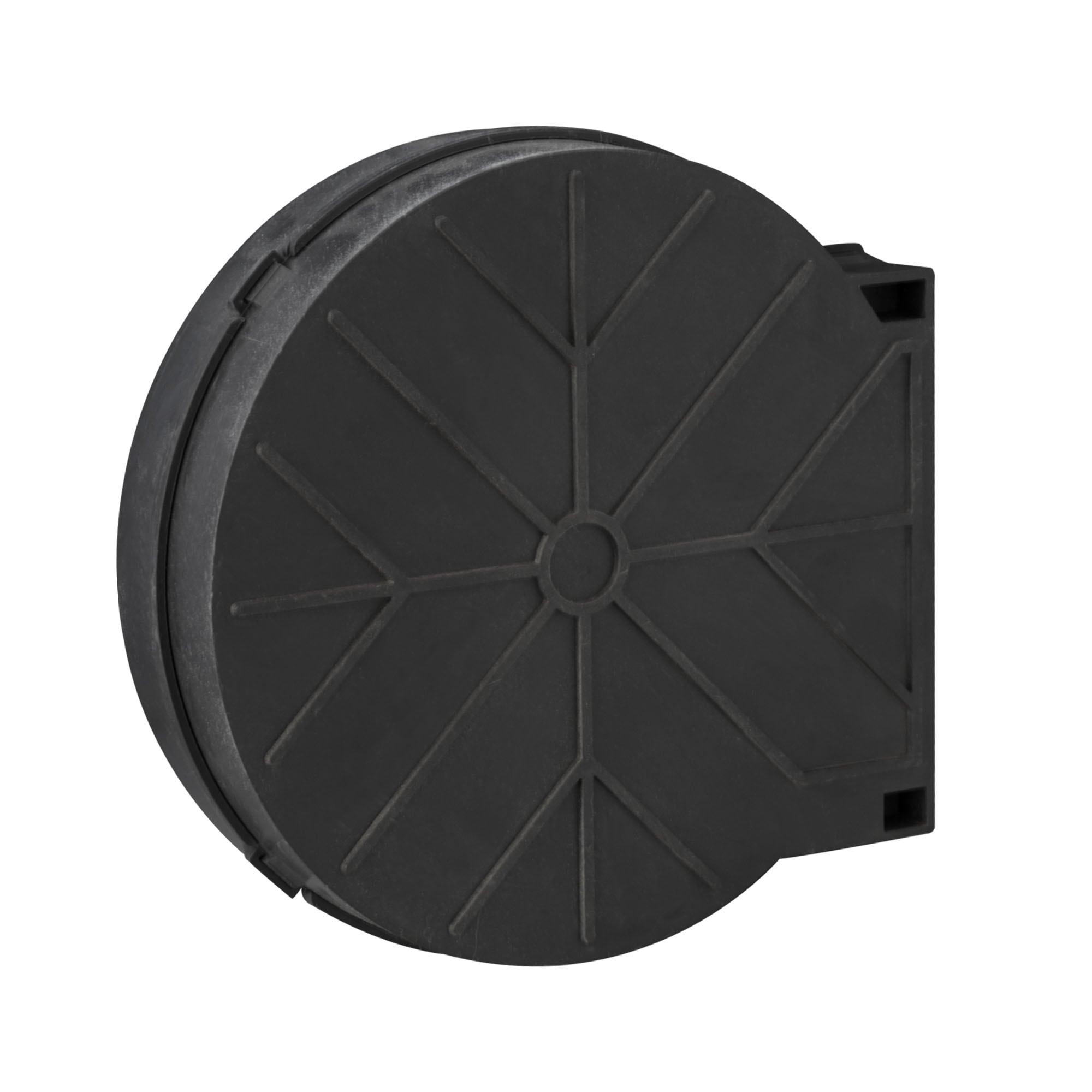 JAROLIFT®™ Mauerkasten MK104 Vorteile Getriebegurtwickler Einlaßgurtwickler