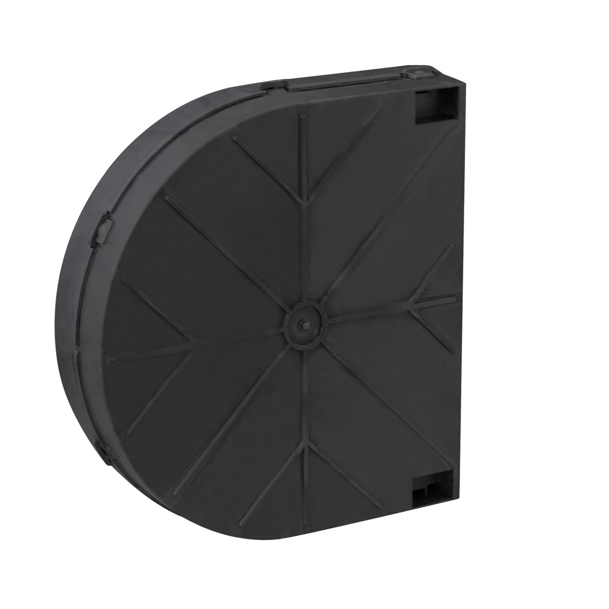 JAROLIFT®™ Mauerkasten MK160 Vorteile Getriebegurtwickler Einlaßgurtwickler
