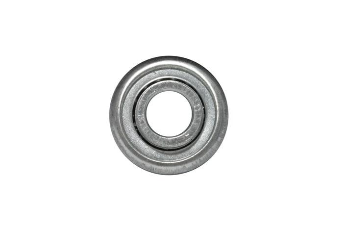 JAROLIFT Mini-Kugellager 28mm mit Bund (12mm Innendurchmesser) (181700)