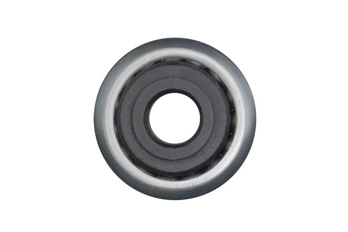 Kugellager Innendurchmesser 10 Mm : jarolift maxi kugellager 40mm mit bund 10mm innendurchmesser ~ A.2002-acura-tl-radio.info Haus und Dekorationen