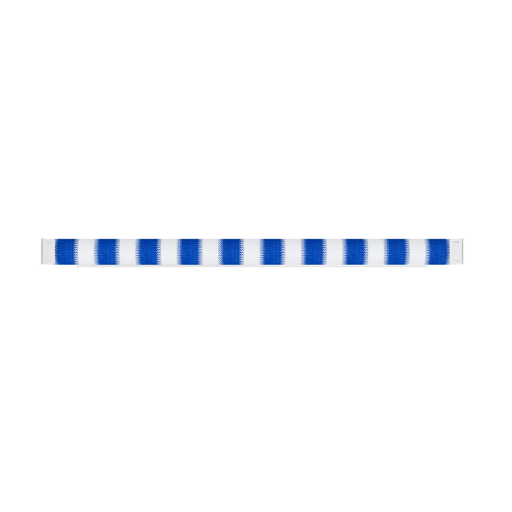 JAROLIFT-Senkrechtmarkise-Sichtschutz-Aussenrollo-Sonnenschutz-Aussen-Rollo-Balkon Indexbild 20