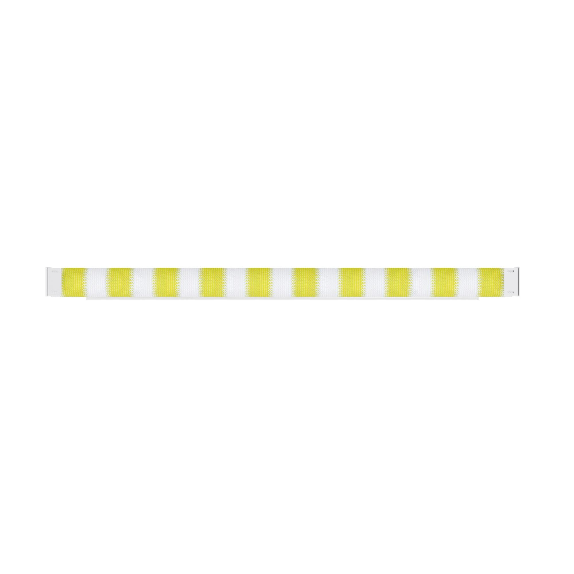 JAROLIFT-Senkrechtmarkise-Sichtschutz-Aussenrollo-Sonnenschutz-Aussen-Rollo-Balkon Indexbild 25