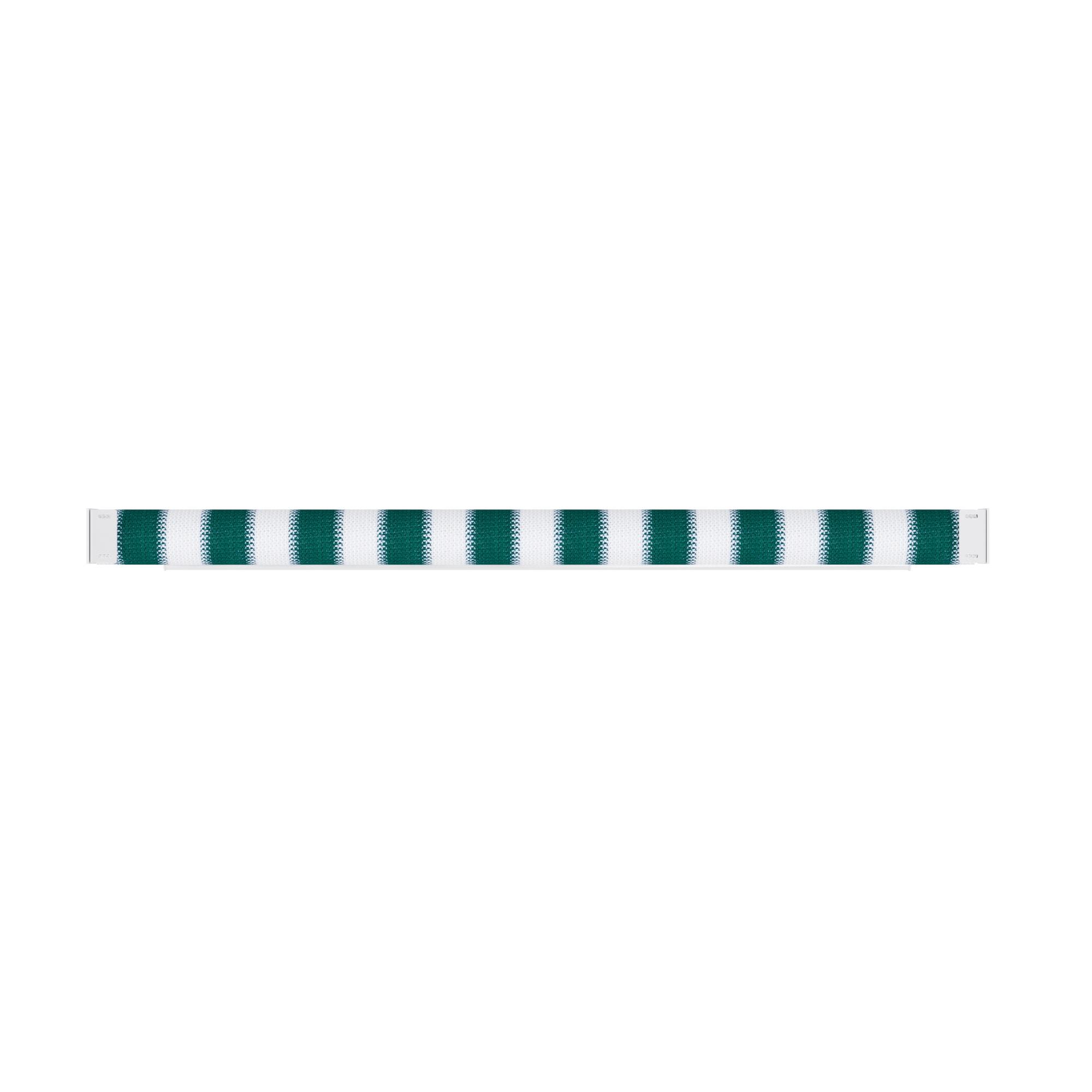 JAROLIFT-Senkrechtmarkise-Sichtschutz-Aussenrollo-Sonnenschutz-Aussen-Rollo-Balkon Indexbild 30