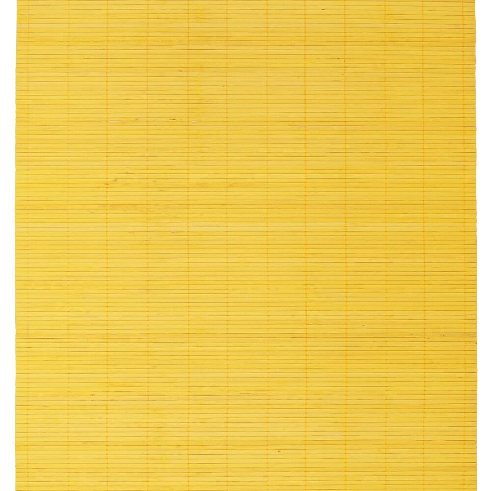 Estor-enrollable-de-bambu-persiana-para-interiores-ventana-cortina-VICTORIA-M