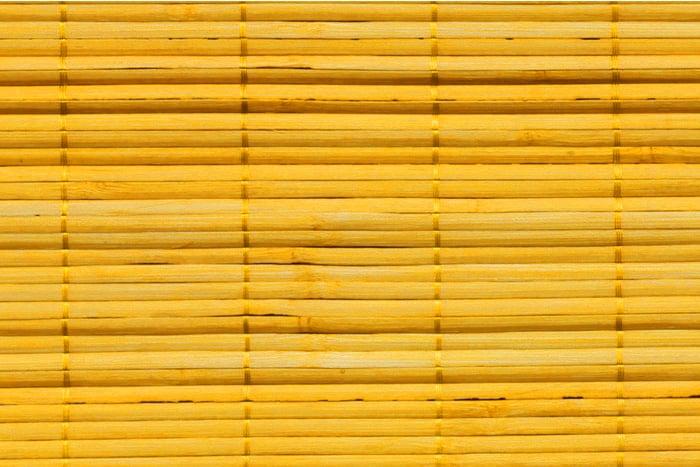 bambusrollo 2 m breit bambusrollo bambus rollo f r fenster mit schnurzug kordel rolllo. Black Bedroom Furniture Sets. Home Design Ideas