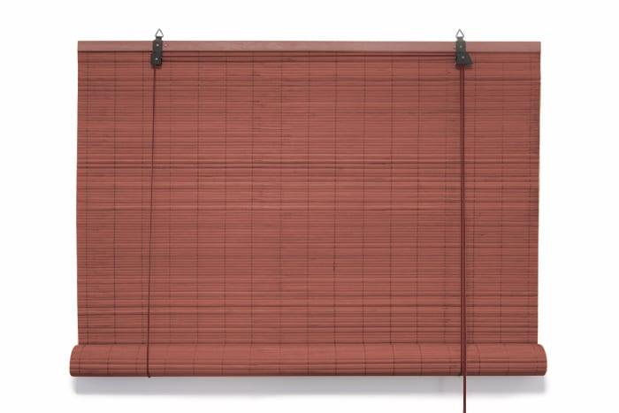 bambusrollos in der firmengeschichte. Black Bedroom Furniture Sets. Home Design Ideas