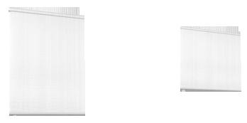 au enrollos f r fenster rollo senkrechtmarkisen jarolift. Black Bedroom Furniture Sets. Home Design Ideas